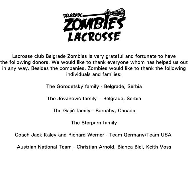 bg zombies zahvalnica