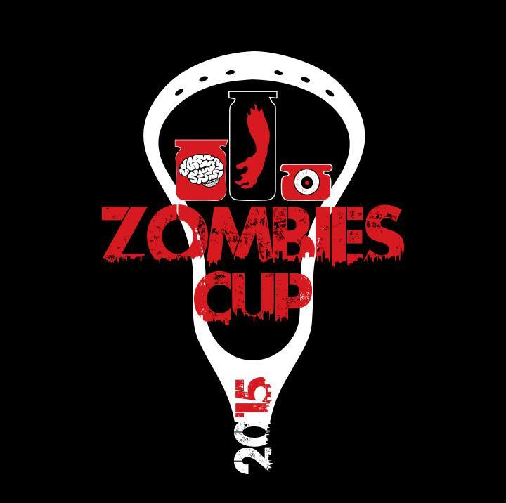 zombie_cup_2015