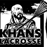 bulgaria khans lacrosse
