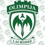 olimpia lacrosse