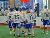 lacrosse_national_team