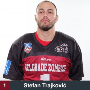 Stefan Trajković 1