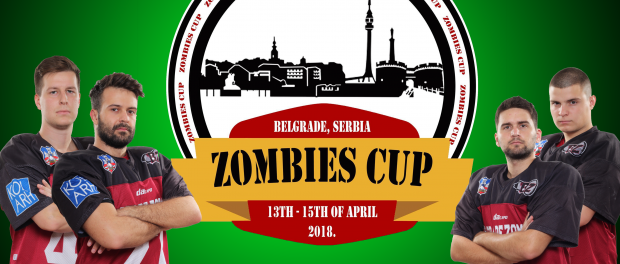 zombies_cup_2018_promo